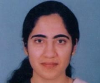 Dr. (Maj) Shilpi Arora, ENT (Ear Nose Throat) in MG Road, online appointment, fees for  Dr. (Maj) Shilpi Arora, address of Dr. (Maj) Shilpi Arora, view fees, feedback of Dr. (Maj) Shilpi Arora, Dr. (Maj) Shilpi Arora in MG Road, Dr. (Maj) Shilpi Arora in Gurgaon