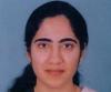 Dr. (Maj) Shilpi Arora- ENT (Ear Nose Throat),  Gurgaon