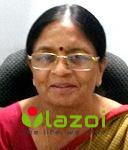 Dr. Madhavi Pathak