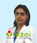 Dr. Shweta Goswami, Gynecologist-Obstetrician in Sector 128, online appointment, fees for  Dr. Shweta Goswami, address of Dr. Shweta Goswami, view fees, feedback of Dr. Shweta Goswami, Dr. Shweta Goswami in Sector 128, Dr. Shweta Goswami in Noida