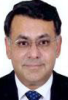 Dr. Neel Dilip Shah- General Surgeon,  South Delhi
