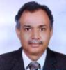 Dr. V K Sahni- Orthopaedic,  North West Delhi