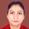 Dr. Richa Kumar- Cosmetic Surgeon,  Noida