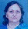 Dr. S D Joshi, Ophthalmologist in Karve Nagar, online appointment, fees for  Dr. S D Joshi, address of Dr. S D Joshi, view fees, feedback of Dr. S D Joshi, Dr. S D Joshi in Karve Nagar, Dr. S D Joshi in Pune