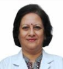 Pediatrician in East Of Kailash, Pediatrician in South Delhi, Pediatrician in Delhi, best pediatrician in East Of Kailash,  best child specialist in East Of Kailash,  best child doctor in East Of Kailash,  best doctor for children vaccination
