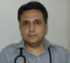 Homeopathic Doctor in Vikas Puri, homeopath doctor in Vikas Puri, Homeopathic Doctor in West Delhi