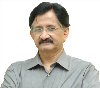 Dr. Ganesh K Mani- General Surgeon,  South Delhi