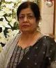 Dr. Veena Khare- Gynecologist-Obstetrician,  West Delhi