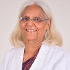 Dr. Vandana C Sharma, Gynecologist-Obstetrician in Sector 19, online appointment, fees for  Dr. Vandana C Sharma, address of Dr. Vandana C Sharma, view fees, feedback of Dr. Vandana C Sharma, Dr. Vandana C Sharma in Sector 19, Dr. Vandana C Sharma in Noida