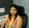 Dermatologist in Greater Kailash, Dermatologist in South Delhi, Dermatologist in Delhi, skin specialist in Greater Kailash,  hair transplant specialist doctor in Greater Kailash,  skin doctor in Greater Kailash