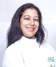 Dr. Roli Bawa, Dentist in DLF Phase I, online appointment, fees for  Dr. Roli Bawa, address of Dr. Roli Bawa, view fees, feedback of Dr. Roli Bawa, Dr. Roli Bawa in DLF Phase I, Dr. Roli Bawa in Gurgaon