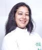 Dentist in Gurgaon, Tooth doctor in Gurgaon, Dental surgeon in Gurgaon, Orthodontist in Gurgaon, Artificial Teeth Implant doctor in Gurgaon, pyorrhea doctor in Gurgaon, Dentist in Sector 44 Gurgaon, Orthodontist in Sector 44 Gurgaon, Artificial Teeth Implant doctor in Sector 44 Gurgaon, pyorrhea doctor in Sector 44 Gurgaon, Haryana,  India