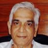 Dr. Satish Karnik, General Surgeon in Jangali Maharaj Road, online appointment, fees for  Dr. Satish Karnik, address of Dr. Satish Karnik, view fees, feedback of Dr. Satish Karnik, Dr. Satish Karnik in Jangali Maharaj Road, Dr. Satish Karnik in Pune
