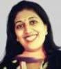 Dr. Alpana Sowani- Diabetologist,  Mumbai