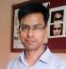 skin specialist in  East Delhi, Skin rashes in  East Delhi, scars in  East Delhi, hair treatment specialist doctor in  East Delhi, Cosmetologist in  East Delhi, Laser Specialist in  East Delhi, Dermabrasion in  East Delhi, Acne Treatment in  East Delhi, Wart Removal in  East Delhi, Dermatitis in  East Delhi, Dandruff in  East Delhi, Hair fall in  East Delhi, Herpes in  East Delhi, Hair Transplant in  East Delhi, Anti Ageing in  East Delhi, Botox in  East Delhi, Dermaroller