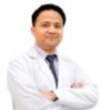 Dr. Praveen Tittal- Orthopaedic Surgeon,  South West Delhi