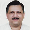 Dr. Munish Prabhakar- General Physician,  Gurgaon