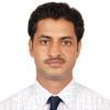 Dr. Shafiq Ahmed, Urologist in Sector 44, online appointment, fees for  Dr. Shafiq Ahmed, address of Dr. Shafiq Ahmed, view fees, feedback of Dr. Shafiq Ahmed, Dr. Shafiq Ahmed in Sector 44, Dr. Shafiq Ahmed in Gurgaon