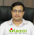 Dr. Prashant Goyal, Best Psychiatrist in Vikas Puri, Best De-Addiction Specialist in Vikas Puri, Psychiatrist in Vikas Puri, De-Addiction Specialist in Vikas Puri, Psychiatrist for De-Addiction in Vikas Puri, Psychiatrist for Schizophrenia Treatment in Vikas Puri, Psychiatrist for Bipolar Disorder in Vikas Puri, Psychiatrist for Anxiety Disorders in Vikas Puri, Psychiatrist for Adolescent in Vikas Puri, Psychiatrist for Child Psychiatrist in Vikas Puri, Psychiatrist for Alcohol De-Addiction in Vikas Puri, Psychiatrist for Community Psychiatry in Vikas Puri, Psychiatrist for Psychotherapy in Vikas Puri, Psychiatrist for Stress Management in Vikas Puri, Psychiatrist for Migraine Treatment in Vikas Puri, Psychiatrist for Anger Management in Vikas Puri, Psychiatrist for Career Counselling in Vikas Puri, Psychiatrist for IQ Test in Vikas Puri, Psychiatrist for De-Addiction Counselling in Vikas Puri, Psychiatrist for Crisis Intervention in Vikas Puri, Psychiatrist for Depression in Vikas Pur
