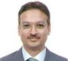 Dr. Rais Ansari- Laparoscopic Surgeon,  Mumbai