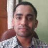 Homeopathic Doctor in Krishna Nagar, homeopath doctor in Krishna Nagar, Homeopathy Doctor in Krishna Nagar, Homeopathic Doctor in East Delhi, homeopath doctor in East Delhi, Homeopathy Doctor in East Delhi, Delhi, India