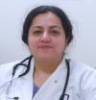 Gynecologist in Green Park, Saket, obstetrician in Green Park, Saket, Doctor for Women Problems in Green Park, Saket, best Doctor for Women Problems in Green Park, Saket, Infertility Treatment in Green Park, Saket,  Doctor for Abortion in Green Park, Saket, best Doctor for Abortion in Green Park, Saket, Gynecologist in South Delhi, obstetrician in South Delhi, Doctor for Women Problems in South Delhi, best Doctor for Women Problems in South Delhi, Infertility Treatment in South Delhi,  Doctor for Abortion in South Delhi, best Doctor for Abortion in South Delhi