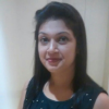 Dt. Monika Arora- Dietitian,  East Delhi