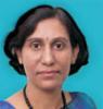 Gynecologist in Lajpat Nagar Part 3, South Delhi, obstetrician in Lajpat Nagar Part 3, South Delhi, Doctor for Women Problems in Lajpat Nagar Part 3, South Delhi, best Doctor for Women Problems in Lajpat Nagar Part 3, South Delhi, Infertility Treatment in Lajpat Nagar Part 3, South Delhi,  Doctor for Abortion in Lajpat Nagar Part 3, South Delhi, best Doctor for Abortion in Lajpat Nagar Part 3, South Delhi