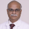 Dr. Sharad Maheshwari, Best ENT Surgeon in Krishna Nagar, Best ENT Specialist in Krishna Nagar, ENT Surgeon in Krishna Nagar, ENT Specialist in Krishna Nagar, ENT Surgeon for Cochlear Implant in Krishna Nagar, ENT Surgeon for Micro Ear Surgery in Krishna Nagar, ENT Surgeon for Endoscopic Sinus Surgery in Krishna Nagar, ENT Surgeon for Endoscopic Skull Base Surgery in Krishna Nagar, ENT Surgeon for Tracheal Surgery in Krishna Nagar, ENT Surgeon for Otolaryngology in Krishna Nagar, ENT Surgeon for Neck Surgery in Krishna Nagar, ENT Surgeon for ENT Surgery in Krishna Nagar, ENT Surgeon for Pediatric ENT in Krishna Nagar, ENT Surgeon for Hearing Implant in Krishna Nagar, ENT Surgeon for Middle Ear Endoscopic in Krishna Nagar, ENT Surgeon for Nasal Surgery in Krishna Nagar, ENT Surgeon for Hearing Aid Fitting in Krishna Nagar, ENT Surgeon for Micro Laryngeal Surgery in Krishna Nagar, ENT Surgeon for Speech & Voice Services in Krishna Nagar, ENT Surgeon for ENT Surgery in Krishna Nagar