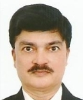 Dr. Syed Akbarul Haque, Cardiologist in Mumbai Central, online appointment, fees for  Dr. Syed Akbarul Haque, address of Dr. Syed Akbarul Haque, view fees, feedback of Dr. Syed Akbarul Haque, Dr. Syed Akbarul Haque in Mumbai Central, Dr. Syed Akbarul Haque in Mumbai