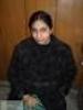 Cataract Surgery in  North West Delhi, Corneal Treatment in  North West Delhi, Eye Checkup in  North West Delhi, Eyelid Surgery in  North West Delhi, Glaucoma Treatment in  North West Delhi, Laser Refractive Surgery in  North West Delhi, Lasik Eye Surgery in  North West Delhi, Oculoplastic Surger