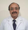 Dr. R K Khetrapal, Orthopaedic in Sushant Lok Phase I, online appointment, fees for  Dr. R K Khetrapal, address of Dr. R K Khetrapal, view fees, feedback of Dr. R K Khetrapal, Dr. R K Khetrapal in Sushant Lok Phase I, Dr. R K Khetrapal in Gurgaon