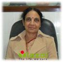 Dr. Savita Maheshwari