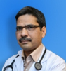 Best Cardiologist in Rajender Nagar, Best heart specialist in Rajender Nagar, Best heart surgeon in Rajender Nagar, Best Cardiac surgeon in Rajender Nagar, Best Cardiologist in Central Delhi, Best heart specialist in Central Delhi, Best heart surgeon in Central Delhi, Best Cardiac surgeon in Central Delhi, Best Cardiologist in Dwarka, Best heart specialist in Dwarka, Best heart surgeon in Dwarka, Best Cardiac surgeon in Dwarka, Best Cardiologist in South West Delhi, Best heart specialist in South West Delhi, Best heart surgeon in South West Delhi, Best Cardiac surgeon in South West Delhi, India