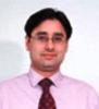 Dr. Sandeep Harkar- Urologist,  Gurgaon