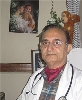 Physician, Antenatal Checkup, Postnatal Checkup, Vaccination, Infertility Treatment, Gyno Checkup, Ultrasound, E.C.G., Blood Test, Keshav Puram, North West Delhi, Delhi, India