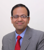 Dr. Vineet Gupta, Oncologist in Varthur Hobli, online appointment, fees for  Dr. Vineet Gupta, address of Dr. Vineet Gupta, view fees, feedback of Dr. Vineet Gupta, Dr. Vineet Gupta in Varthur Hobli, Dr. Vineet Gupta in Bangalore