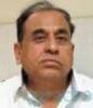Laparoscopic Surgeon, General Surgeon, Patel Nagar, Central Delhi, Delhi, India