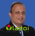 Dr. Akhil Govil, Vascular Surgeon in Sector 51, online appointment, fees for  Dr. Akhil Govil, address of Dr. Akhil Govil, view fees, feedback of Dr. Akhil Govil, Dr. Akhil Govil in Sector 51, Dr. Akhil Govil in Gurgaon