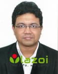 Dr. V. Satyaprasad, Vascular Surgeon in Andheri East, online appointment, fees for  Dr. V. Satyaprasad, address of Dr. V. Satyaprasad, view fees, feedback of Dr. V. Satyaprasad, Dr. V. Satyaprasad in Andheri East, Dr. V. Satyaprasad in Mumbai
