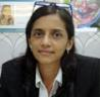 Dr. Mohini Vachhani, Gynecologist-Obstetrician in Khar West, online appointment, fees for  Dr. Mohini Vachhani, address of Dr. Mohini Vachhani, view fees, feedback of Dr. Mohini Vachhani, Dr. Mohini Vachhani in Khar West, Dr. Mohini Vachhani in Mumbai