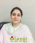 Gynecologist in Sarvodya Enclave, South Delhi, lady doctor for pregnancy in Sarvodya Enclave, South Delhi, female fertility doctor in Sarvodya Enclave, South Delhi, Obstetrician in Sarvodya Enclave, South Delhi, IVF specialist in Sarvodya Enclave, South Delhi, complicated pregnancy doctor in Sarvodya Enclave, South Delhi