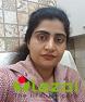 Dr. Kavita Mendiratta- Dermatologist,  Faridabad
