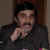 Dr. Deepak Jumani- Sexologist,  Mumbai