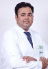 Dr. Kenshuk Marwah, Ophthalmologist in Malviya Nagar, online appointment, fees for  Dr. Kenshuk Marwah, address of Dr. Kenshuk Marwah, view fees, feedback of Dr. Kenshuk Marwah, Dr. Kenshuk Marwah in Malviya Nagar, Dr. Kenshuk Marwah in South Delhi