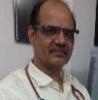 Pediatrician in Hari Nagar Ashram, Pediatrician in South Delhi, Pediatrician in Delhi, best pediatrician in Hari Nagar Ashram,  best child specialist in Hari Nagar Ashram,  best child doctor in Hari Nagar Ashram,  best doctor for children vaccination