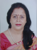 Dr. Priyanka Srivastava, Psychologist in Sector 52, online appointment, fees for  Dr. Priyanka Srivastava, address of Dr. Priyanka Srivastava, view fees, feedback of Dr. Priyanka Srivastava, Dr. Priyanka Srivastava in Sector 52, Dr. Priyanka Srivastava in Noida