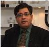 Dr. P K Arora