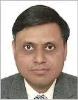 Cardiologist in Sangam vihar - South Delhi, Interventional Cardiology in Sangam Vihar - South Delhi, Coronary interventions in Sangam Vihar - South Delhi, , PTCA in Sangam Vihar - South Delhi, Stents in Sangam Vihar - South Delhi, Balloon Valvuloplasty in Sangam Vihar - South Delhi, Pacing in Sangam Vihar - South Delhi, Holter analysis in Sangam Vihar - South Delhi, Invasive Electrophysiology in Sangam Vihar - South Delhi, Echocardiography  in Sangam Vihar - South Delhi, Cardiology in Sangam Vihar - South Delhi, Heart Specialist in Sangam Vihar - South Delhi, Blood Vessels in Sangam Vihar - South Delhi, Cardiovascular Surgeon in Sangam Vihar - South Delhi, Cardio Thoracic Surgery in Sangam Vihar - South Delhi, Vascular Surgery in Sangam Vihar - South Delhi, Complete Cardiac Rehabilitation in Sangam Vihar - South Delhi