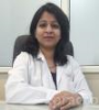 Diet consultant in  Ghaziabad, diet chart consultation in  Ghaziabad, nutritionist in  Ghaziabad, weight loss specialist